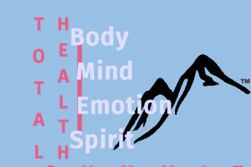 Total Health Summit Logo