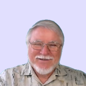Keith Engelhardt